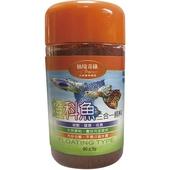 《仙境奇緣》燈科魚三合一飼料(80g/罐)