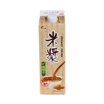 光泉 米漿(936ml/瓶)