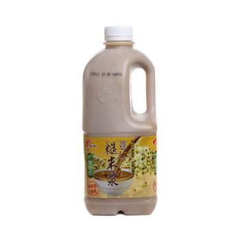 光泉 薏仁糙米漿(1857ml/瓶)