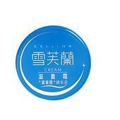 《雪芙蘭》滋養霜(150g/罐)