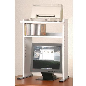 《C&B》40CM寬桌上型機能置物架