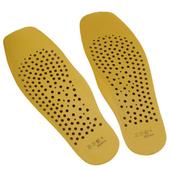 《足亦歡》獨立筒氣墊式鞋墊(女用)