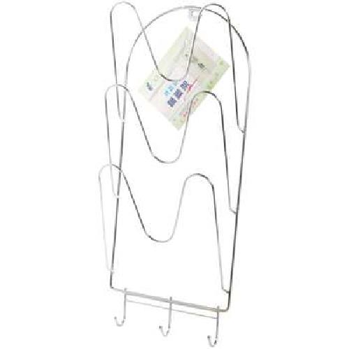 《動手族》寶蓋家鍋蓋架(長39cm*寬16cm*高6.5cm)