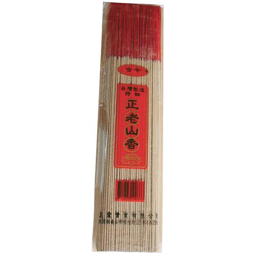 《呈震》正老山香1.3尺(300g/D090)