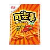 《聯華》可樂果酷辣口味(140g/包)