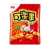 《聯華》可樂果原味(140g/包)