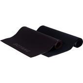 《BOYANG》運動器材專用地墊 BY-MAT080170(黑色 / 80*170cm)