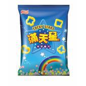 《聯華》滿天星洋芋脆片(90g/包)