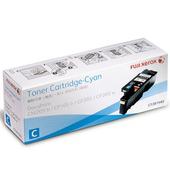 《FujiXerox》CP105b/CP205/CM205b 原廠藍色碳粉匣CT201592