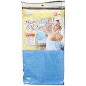 好好用超纖柔速乾浴巾(90*150cm)
