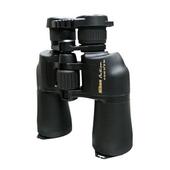 《Nikon 》10 22x50CF 雙筒望遠鏡