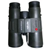 《NIKULA》8X42 雙筒望遠鏡