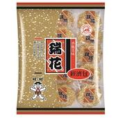 《旺旺》瑞花仙貝經濟包(350g/包)