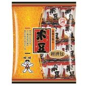 《旺旺》米豆(350g/包)