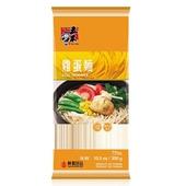 《五木》雞蛋麵(300g/包)