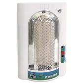 《太星》夜神LED緊急照明燈(IG4001)