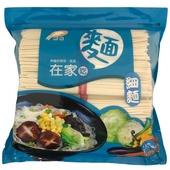 《正逢》在家吃麵北方細麵(1500g/包)