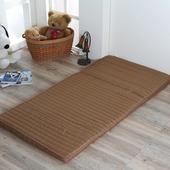 簡約歐式單人床墊