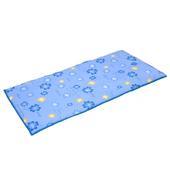 《星辰》輕鬆單人床墊(3*6尺)