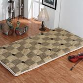 《星辰》針織單人床墊(3*6尺)