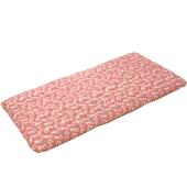 《星辰》座敷娃日式單人床墊(3*6尺)