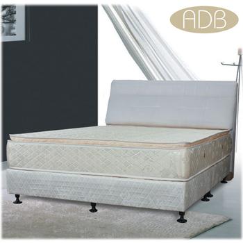 ADB 維納斯頂級真三線獨立筒床墊(3.5尺單人)
