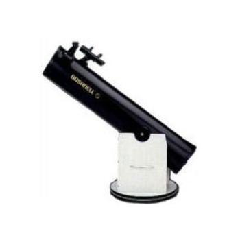《Bushnell》6吋 杜普生 天文望遠鏡