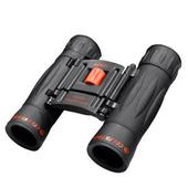 《Celestron》10 x 25 口袋型賞鳥望遠鏡