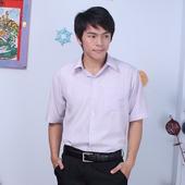《JIA HUEI》男仕短袖吸濕排汗防皺襯衫 3158系列  粉紅細條紋(15)