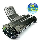 三星 ML-1640 副廠碳粉匣(ML-1640)