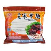 《龍口》萬龍家常麵(1.5kg/包)