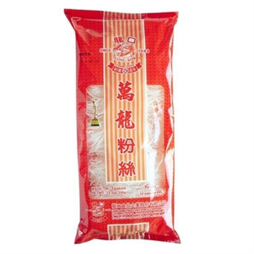 龍口 萬龍粉絲(350g/包)
