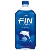 《黑松》FIN健康補給飲料(975ml/瓶)