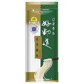 《統一》好勁道-家常麵條(300g/包)