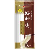 《統一》好勁道-寬版大麵(300g/包)