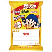 《乖乖》五香-狠大包(80g/包)