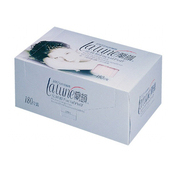 《蘭韻》化妝棉(180片/盒)