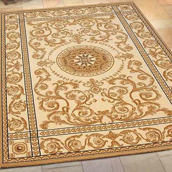 《Ambience》Elegance高密度地毯-雅適(160x230cm)