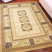 《Ambience》Elegance高密度地毯-典藏(160x230cm)