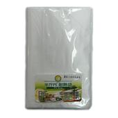 《FP》半斤PE耐熱袋(21*27cm /44pcs /90g)