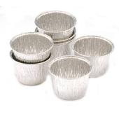鋁箔蒸蛋盤8入