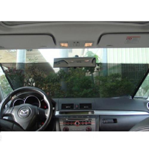 RV汽車行駛中遮陽簾(1個)