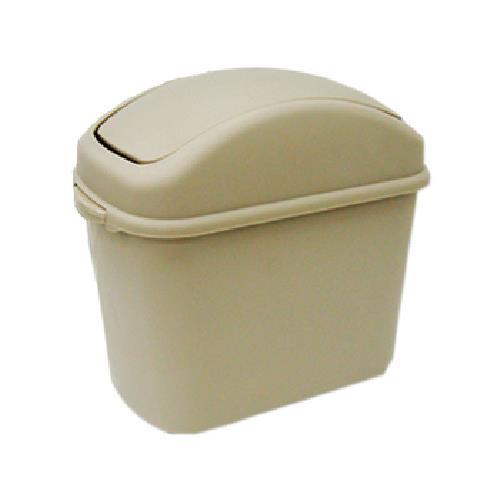 JIA 車用垃圾桶