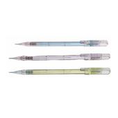 《飛龍》Caplet自動鉛筆-3入(PA105-3PCS)