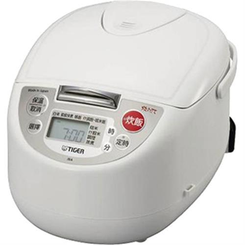 虎牌 十人份微電腦炊飯電子鍋(JBA-A18R)