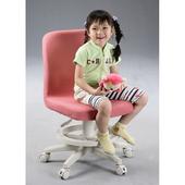 《C&B》模範家連背式學童安全椅(粉紅色)