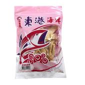 《原味巡禮》麻辣魚排燒(80g/包)