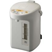 《象印》微電腦電動熱水瓶3L CD-XDF30
