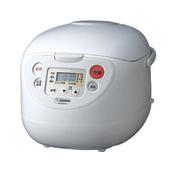 《象印》6人份微電腦炊飯電子鍋(NS-WAF10)