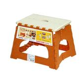 《KEYWAY》NT-0003(小)巧易收摺疊椅(286*225*125mm)